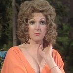 [Picture of Penelope Keith]