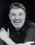 [Picture of Matthew Kelly]