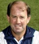 [Picture of Howard Kendall]