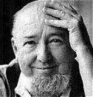 [Picture of Thomas Keneally]
