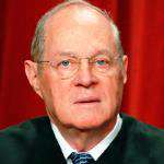 [Picture of Anthony Kennedy]