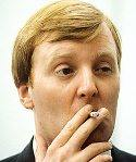 [Picture of Charles Kennedy]