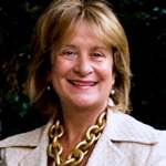 [Picture of Helena KENNEDY]