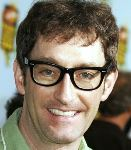 [Picture of Tom Kenny]
