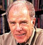 [Picture of William KENNEDY]