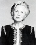[Picture of Duchess Of Kent]