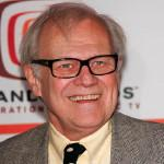 [Picture of Ken Kercheval]