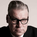 [Picture of Mark Kermode]