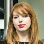[Picture of Seana Kerslake]