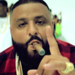 [Picture of DJ Khaled]