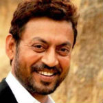 [Picture of Irrfan Khan]