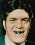 [Picture of Richard Kiel]