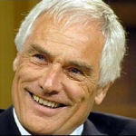 [Picture of Robert Kilroy-Silk]