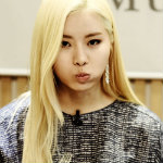 [Picture of Lim Kim]