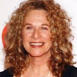 [Picture of Carole King]