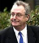 [Picture of Jonathan King]