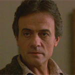 [Picture of Terry Kiser]