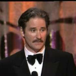 [Picture of Kevin Kline]