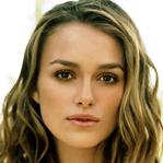 [Picture of Keira Knightley]