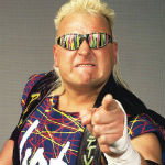 [Picture of Brian Knobbs]