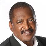 [Picture of Mathew KNOWLES]