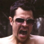 [Picture of Johnny Knoxville]