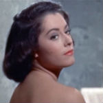 [Picture of Susan Kohner]