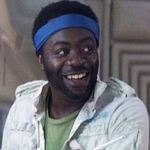 [Picture of Yaphet Kotto]