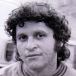 [Picture of Paul Krassner]