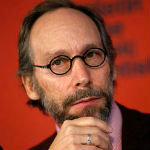 [Picture of Lawrence M. Krauss]