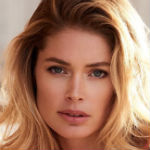 [Picture of Doutzen Kroes]