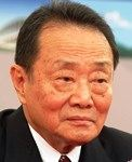 [Picture of Robert Kuok]