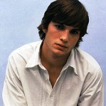 [Picture of Ashton Kutcher]