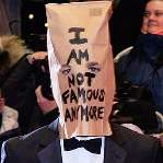 [Picture of shia labeouf]
