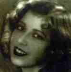 [Picture of Carla Laemmle]