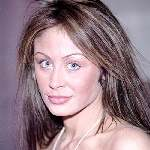 [Picture of chasey lain]