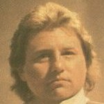 [Picture of Greg Lake]