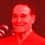 [Picture of Jack LaLanne]