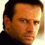 [Picture of Christopher Lambert]