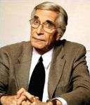 [Picture of Martin Landau]