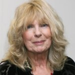 [Picture of Carla Lane]