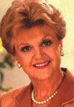 picture of angela lansbury