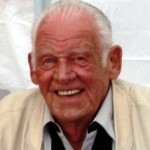 [Picture of Don Larsen]