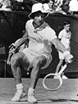 [Picture of Rod Laver]