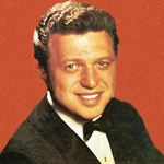 [Picture of Steve Lawrence]