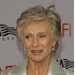 [Picture of Cloris Leachman]