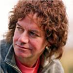 [Picture of Jim Lea]