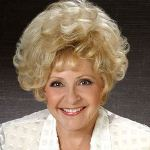 [Picture of Brenda Lee]