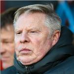 [Picture of Sammy Lee (footballer)]