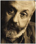 [Picture of Mike Leigh]